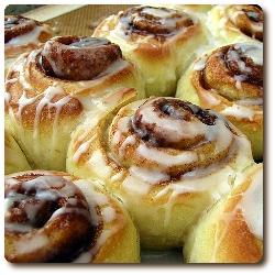 brioche_cinnamon_rolls_12348213167
