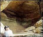 caves-longhorn-cave
